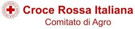 Croce Rossa Italiana - Comitato di Agro